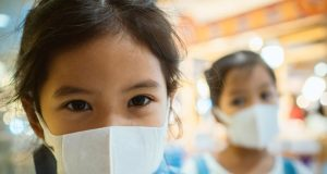 Berita Pati Berita Rembang Berita Blora Berita Jepara Berita Kudus coronavirus masker