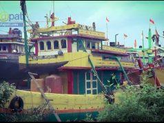 berita pati hari ini natuna nelayan pati juwana
