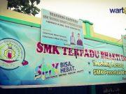 Berita pati hari ini smk tbi smk terpadu bakti indonesia