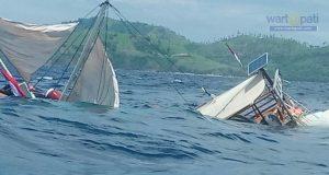 Wartapati kapal pinisi