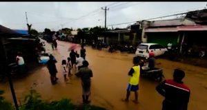 berita pati hari ini pati banjir