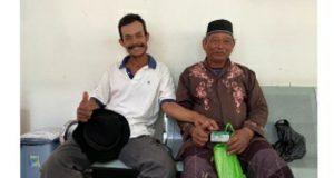 program-jkn-kis-berikan-semangat-baru-bagi-keluarga-pria-paruh-baya-asal-kariori-rembang